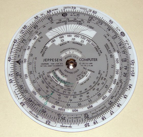 """solution to whiz calculator Ideal for snipers and long-range hunters, the accuracy 1st whiz wheel is  and  range to get a moa- or mil-based firing solution out to 1100 yards  simply as a  """"whiz wheel"""" to calculate air conditions, wind correction, time."""