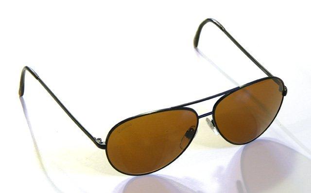style glasses  Aviator Sunglasses