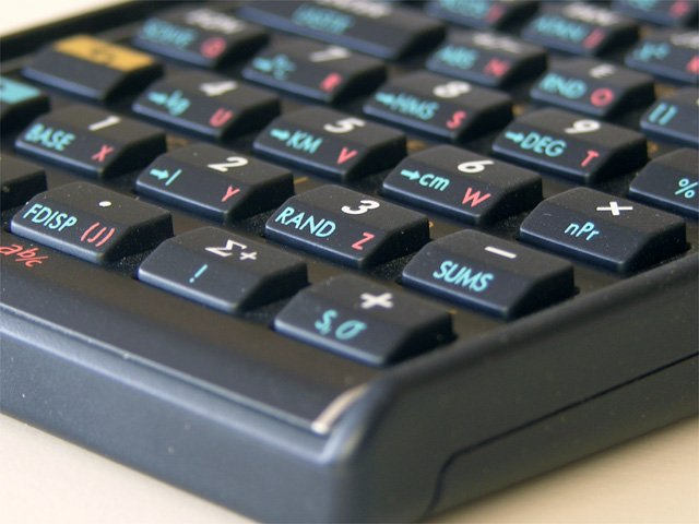review hp 35s programmable scientific calculator rh stefanv com hp 32sii user manual pdf hp 32s manual