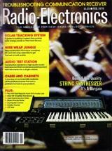 Radio-Electronics February1979