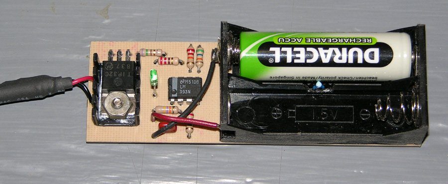 Car Battery Charger Circuit also Topic Smps Circuit Diagram Battery likewise So20 12v24 also Cargador De Pilas USB together with Diagram Of A Simple Circuit. on 12v battery charger circuit diagram