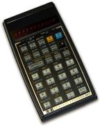 hp-34c-led-calculator