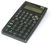 hp-35s-programmable-calculator