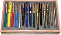 pen-collection