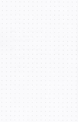 Rhodia DotPad - Back