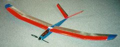 Spectra-V: A Modified Great Planes Spectra